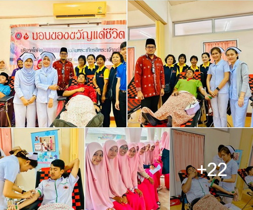 BloodDonation62